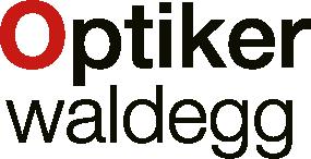 Optiker Waldegg