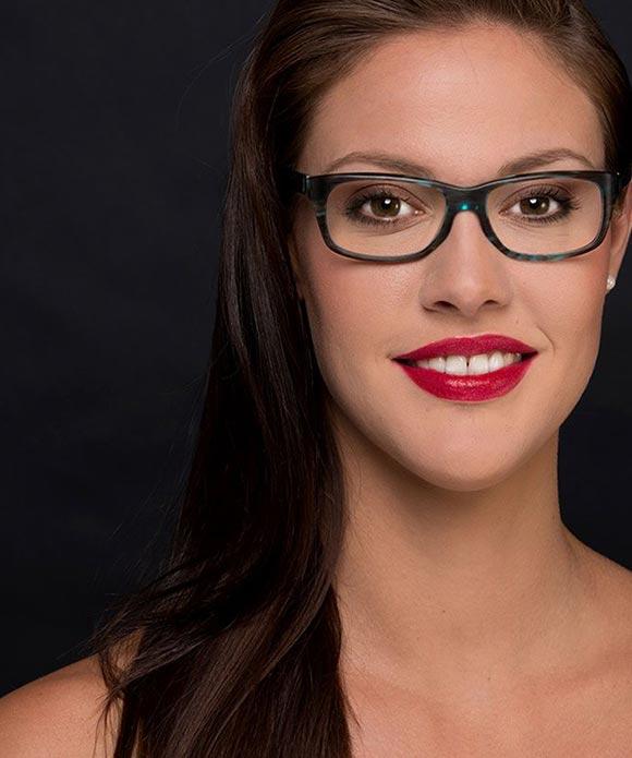 ursprung-swiss Eiger Brille erhältlich beim Optiker Waldegg